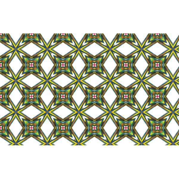 Seamless Pattern 99