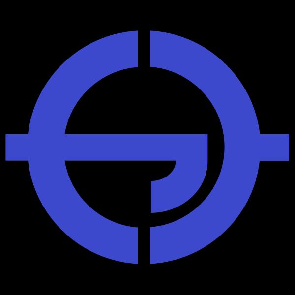 Seto Ehime chapter