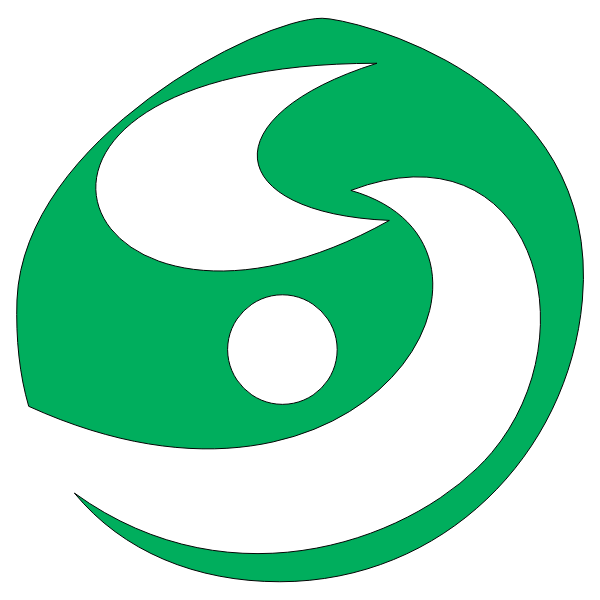 Shibukawa Gunma chapter