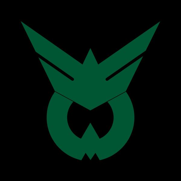 Shima Fukuoka chapter