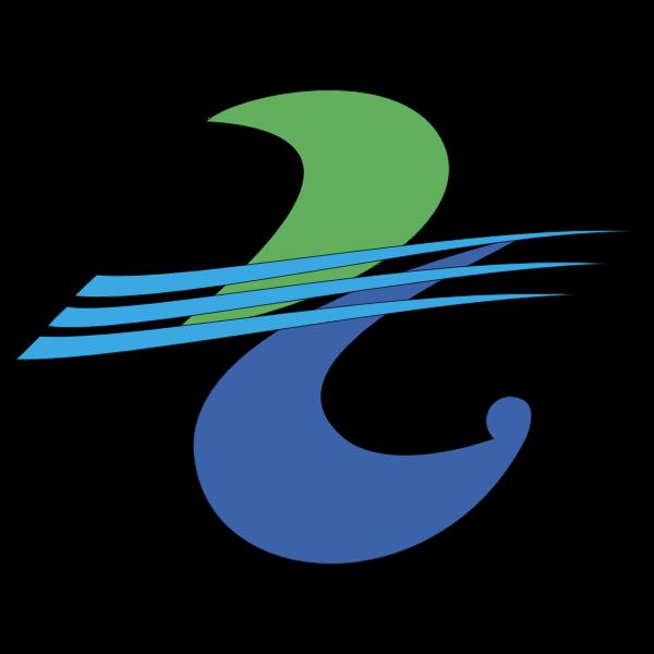Sotogahama Aomori chapter