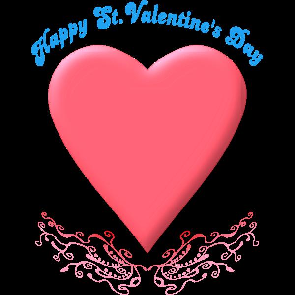 St Valentines 02  Arvin61r58