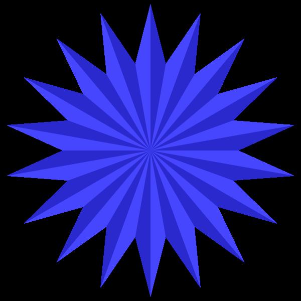 Star1840