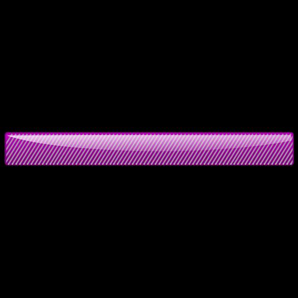 Striped Bar