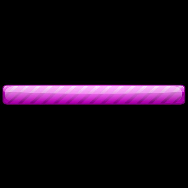 Striped Bar purple