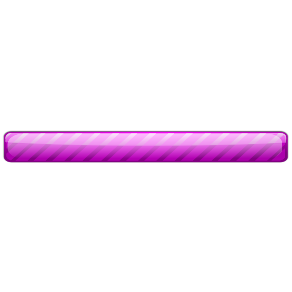 Striped Bar purple