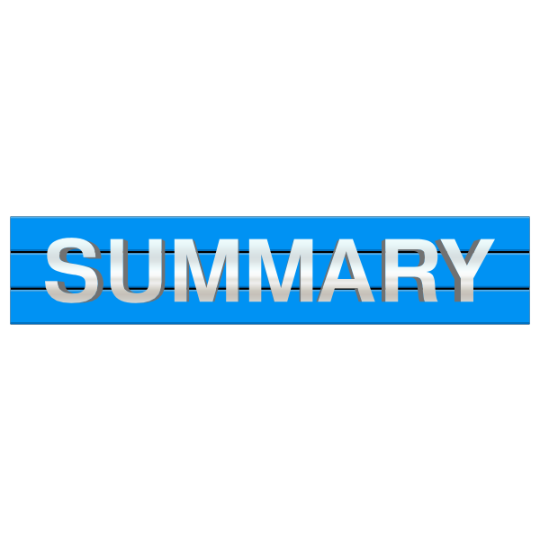 Summary  Arvin61r58