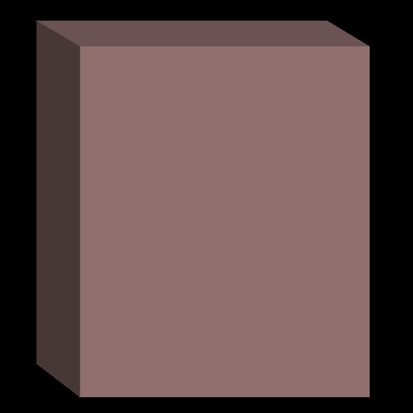 Tellurium symbol