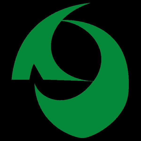 Takano Hiroshima chapter
