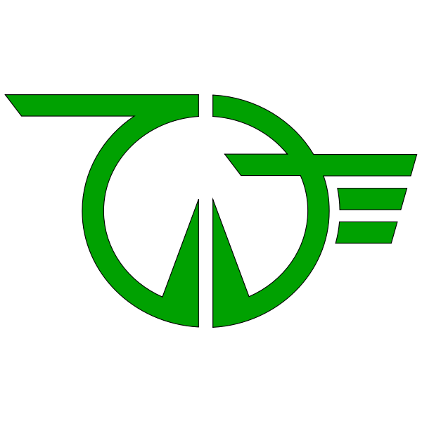 Tateiwa Fukushima chapter