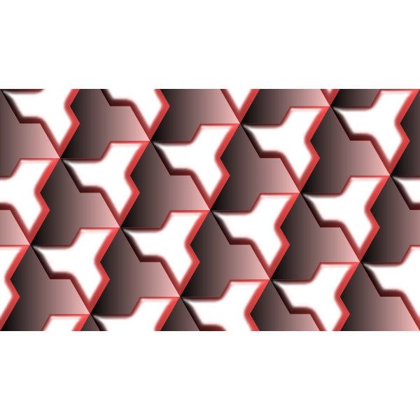 Tessellation11V3