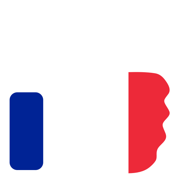 Thumbs Up France