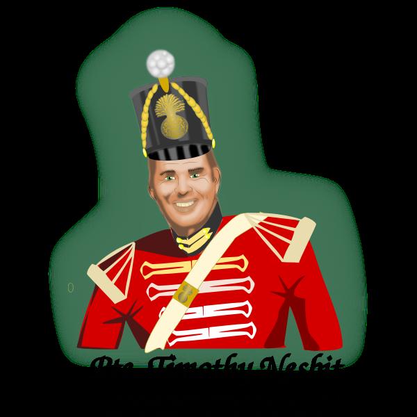 ANZAC day icon vector image