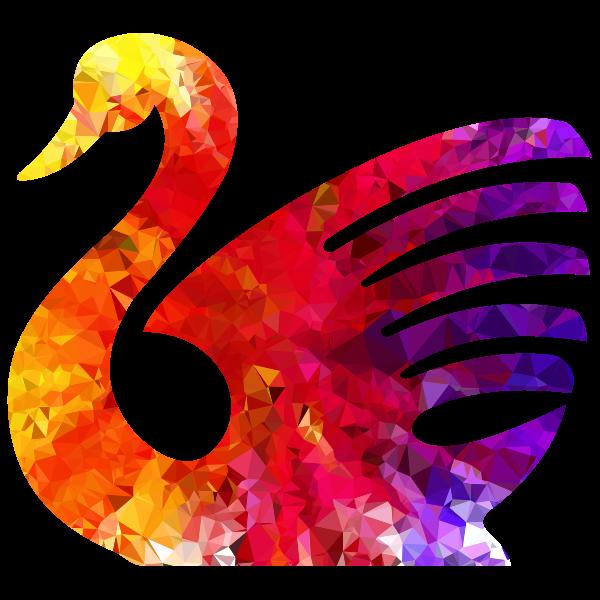 Topaz Ruby Sapphire Swan3