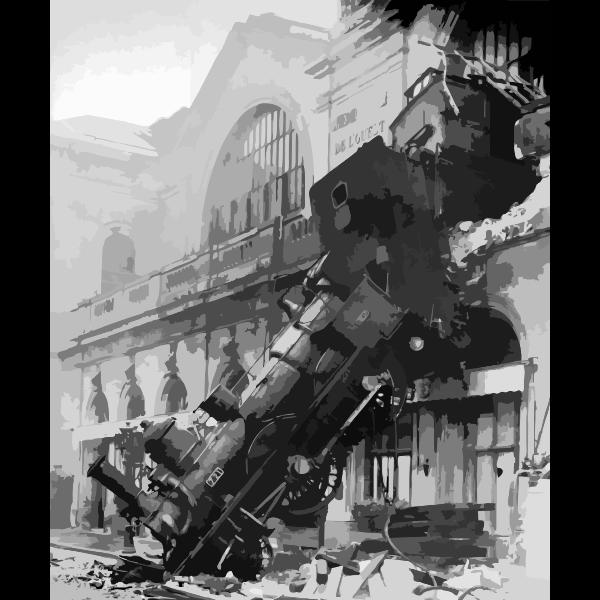 Train wreck at Montparnasse 1895 2016122153