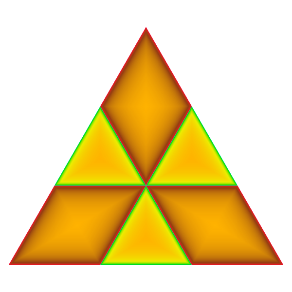 Triangle Logo 2