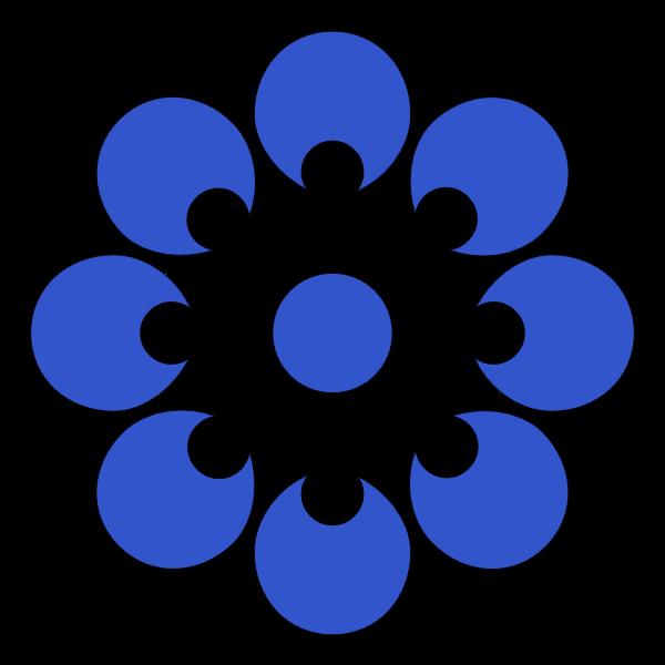 Tsuyazaki Fukuoka chapter