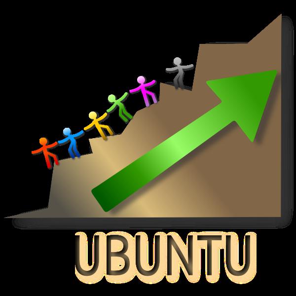 The Ubuntu Concept