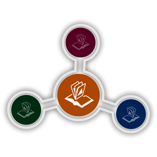 United Circles