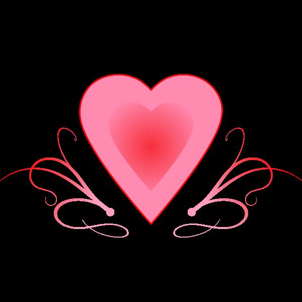 Valentines Day  Arvin61r58