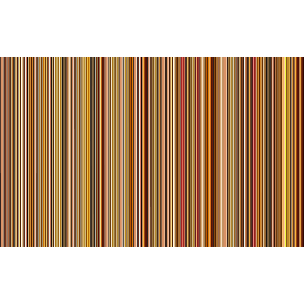 Vibrant Vertical Stripes 11