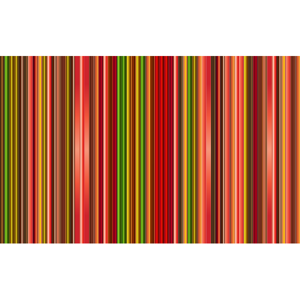 Vibrant Vertical Stripes 12