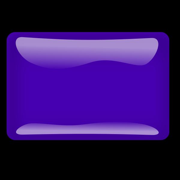 Purple square button