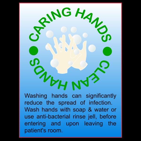Wash Hands  Arvin61r58