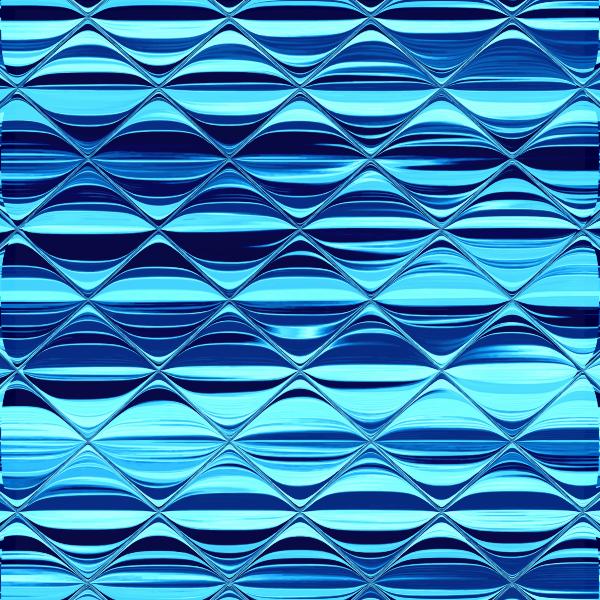 Wavy Background 6