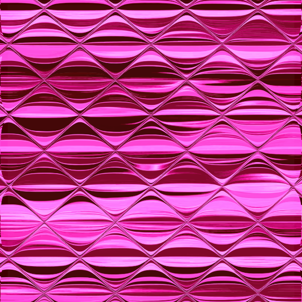 Wavy Background Purple Color