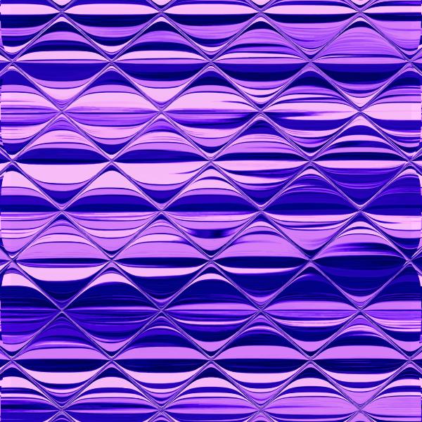Wavy Background 6  Colour 5