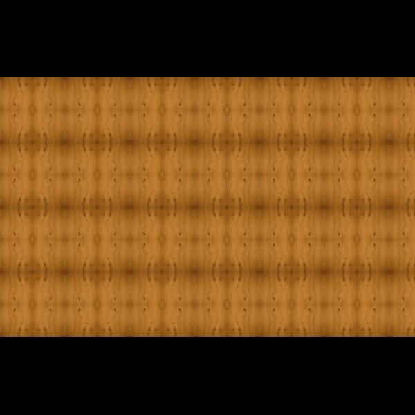 Wood Floor Texture Yamachem