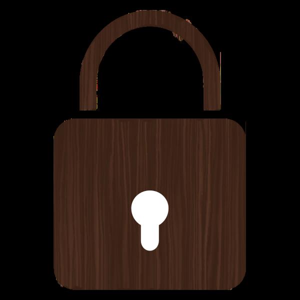 Wood Lock remix