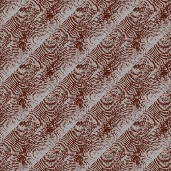 Woody texture-seamless pattern