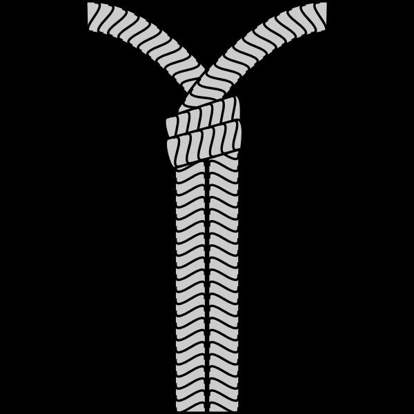 Y knot