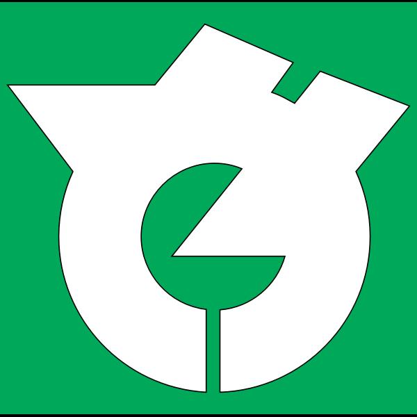 Yachiyo Chiba chapter