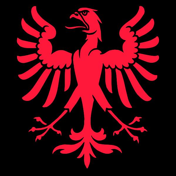 Zurich Eagle