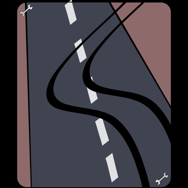Road accident-1581586395