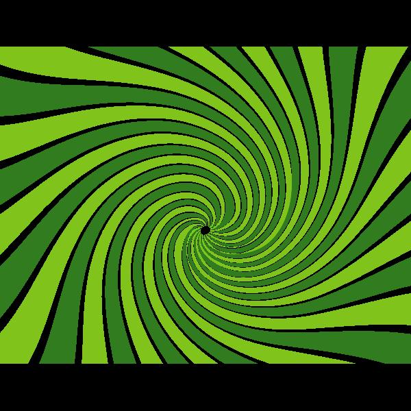 abstract 250 vectorportal