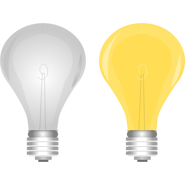 Lightbulb OnOff