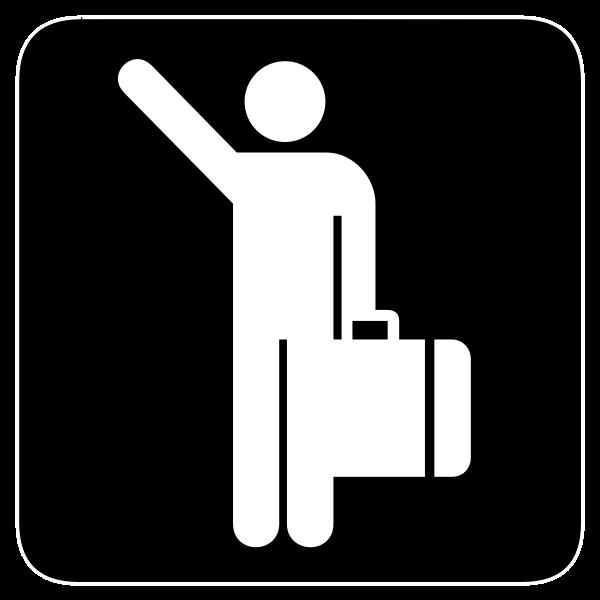 aiga arrivals bg