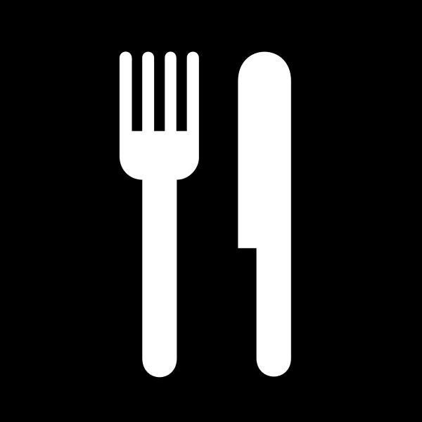 aiga restaurant bg