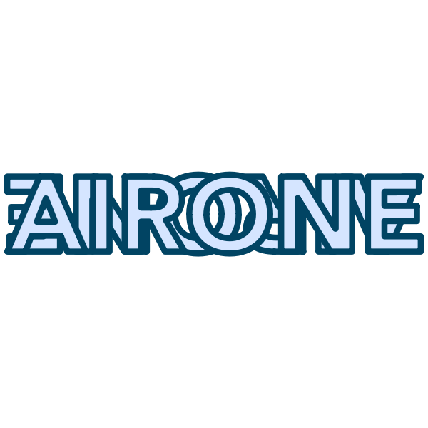 air one logo
