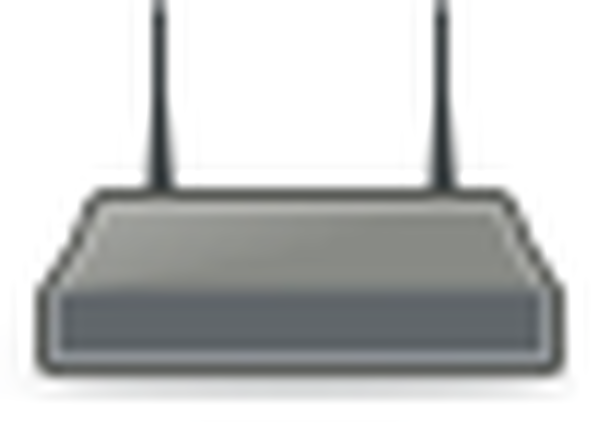 wireless box