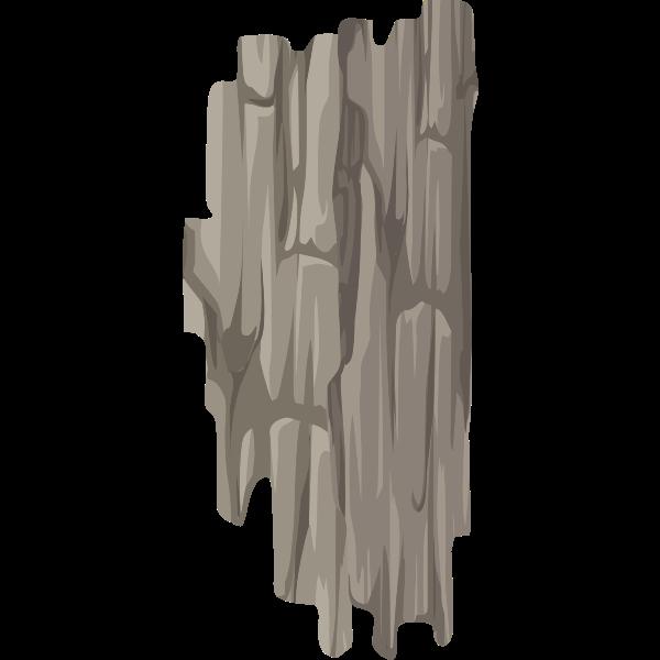alpine landscape cliff side shadow vertical ledge 01a al1
