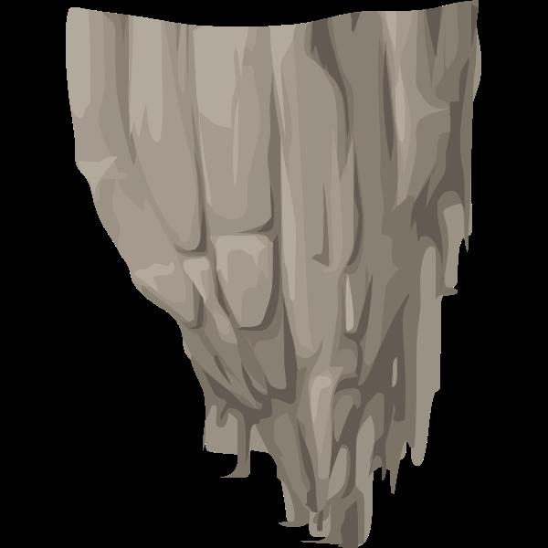 alpine landscape platform cone base 01b al1