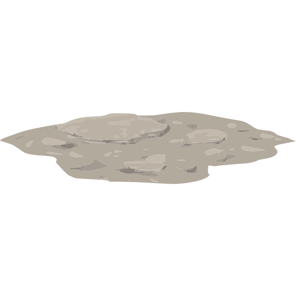 Earth platform
