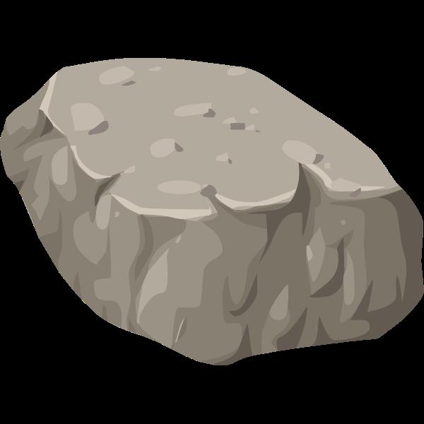 Stone Rubble