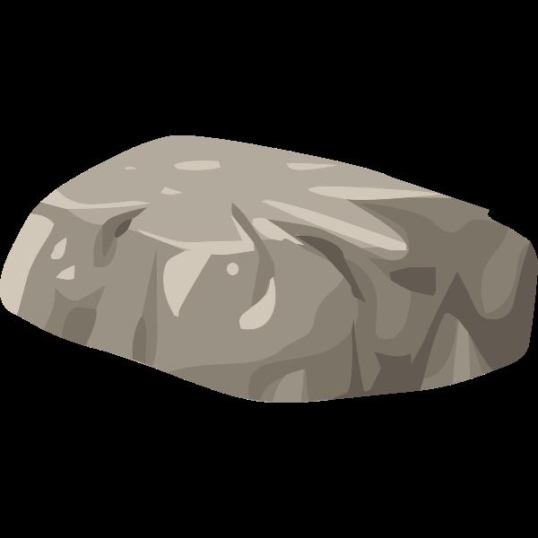 Rock Rubble