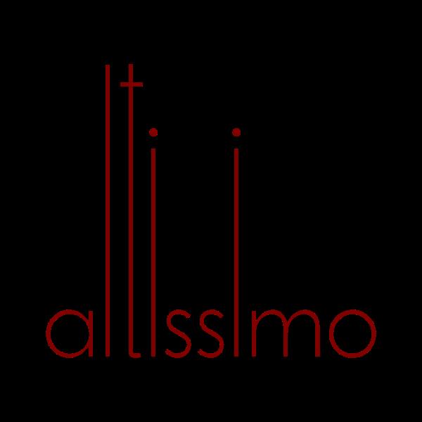 Altissimo text logo-1577382549